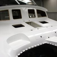 Boat Builder Rom Klank