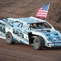 Cody Hudson Motorsports