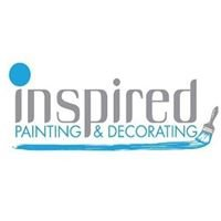 Inspired Painting & Decorating