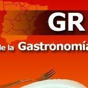GR Gastronomía