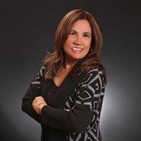 Real Estate Services - Cecilia Halim, CalBre #01481383