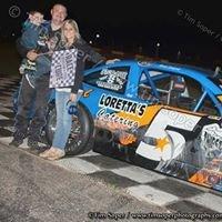 Schultz Racing