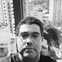 Fabiano Trovo - Arquitetura e Urbanismo