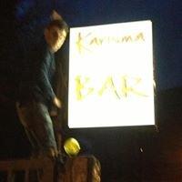 Karisma Bar