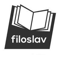 Društvo Filoslav