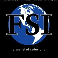 Financial Software Innovations, Inc.