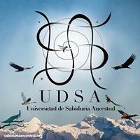 Universidad de Sabiduría Ancestral