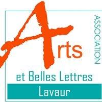 Arts et belles lettres de Lavaur
