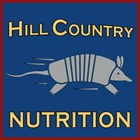Hill Country Nutrition