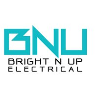 Bright N Up Electrical Pty Ltd