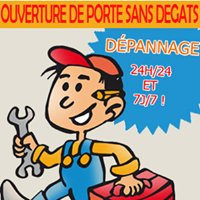 Serrurier Saint Maurice - Tel: 01 84 23 42 14