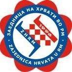 Zajednica Hrvata u Republici Makedoniji