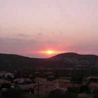 Location Ile Rousse Monticello Balagne Corse