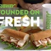 Subway of Athol