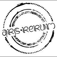 Ars Rerum