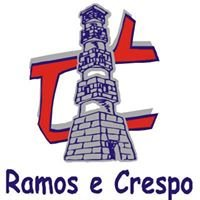 Ramos e Crespo, lda