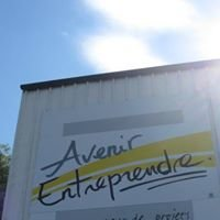 Avenir Entreprendre