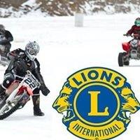Wells Lions Racing