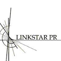 LinkStar PR