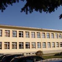 Školska knjižnica Kutjevo
