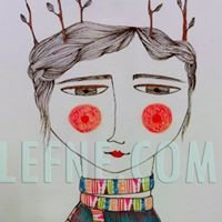 Lefne