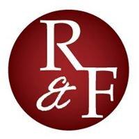 Robinson & Fogle Insurance Group