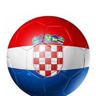 Kroatischer Kulturverein - Dom Hrvata Trossingen