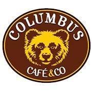 Columbus Café Limoges