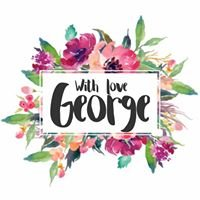 With Love George