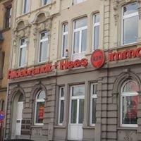 Hildebrandt & Hees Immobilien GmbH