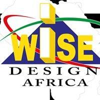 WisedesignAfrica