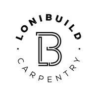 Lonibuild Carpentry