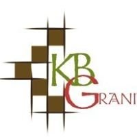 Kitchens, Baths & Granite