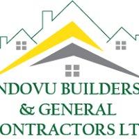 Ndovu Builders & General Contractors Ltd