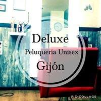 Peluquería Deluxe (Gijón)