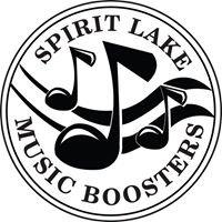 Spirit Lake Music Boosters