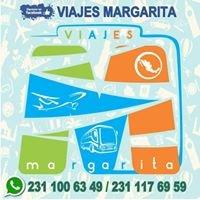 Viajes Margarita