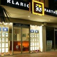 Klaric Partners Property Consultants