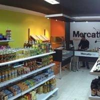 Mercatto Ogijares