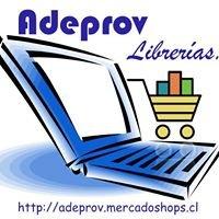 Adeprov
