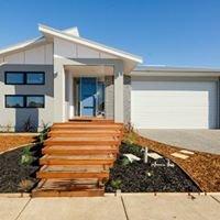 Timmins Homes PTY LTD