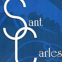 Restaurant Sant Carles