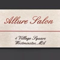 Allure Salon