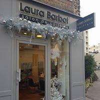Salon de Coiffure Laura Barbot