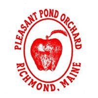 Pleasant Pond Orchard