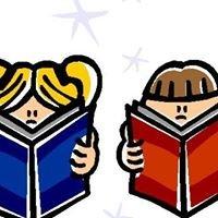 Awrsd Literacy Task Force