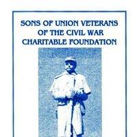 SUVCW Charitable Foundation