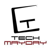 Tech Mayday