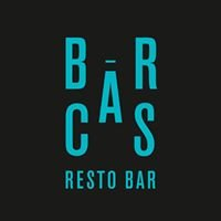 Le Bar à Cas