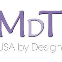 MDT USA Group and Incentive Travel